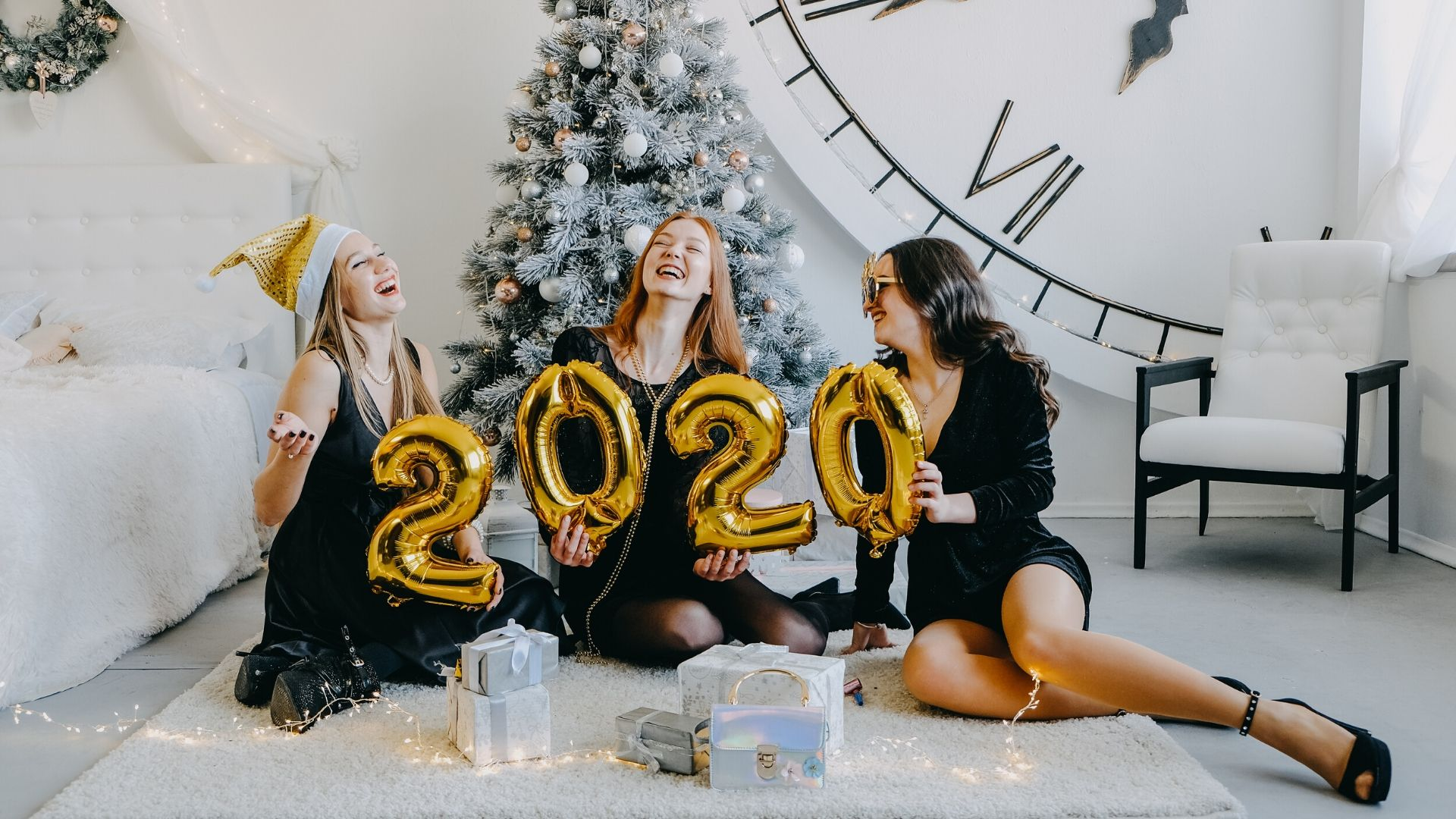 8 Pretty Easy Ways To Save Money In 2020 For Added Financial Wellness